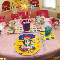 dekoration-kinderparty-19-jpg