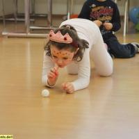 kindergeburtstag-themenparties-155-jpg