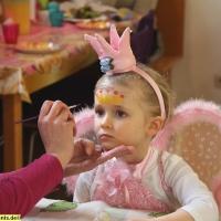 kindergeburtstag-themenparty-10-jpg