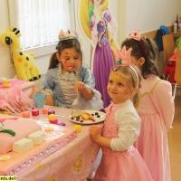 kindergeburtstag-themenparty-2-jpg