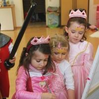 kindergeburtstag-themenparty-5-jpg