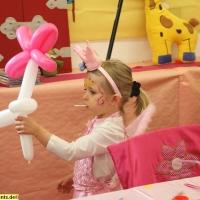 kindergeburtstag-themenparty-jpg