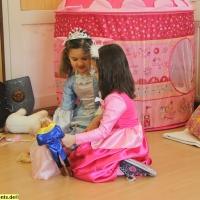 prinzessinnen-ritter-kindergeburtstag-party-2-jpg