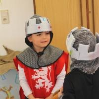 prinzessinnen-ritter-kindergeburtstag-party-3-jpg