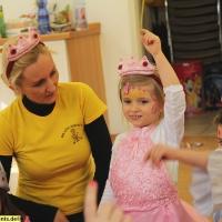prinzessinnen-ritter-kindergeburtstag-party-4-jpg
