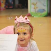 prinzessinnen-ritter-kindergeburtstag-party-5-jpg