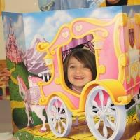 prinzessinnen-ritter-kindergeburtstag-party-7-jpg
