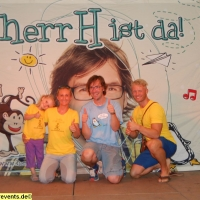 raffini-kinderevents-mini-disco-mit-saenger-jpg