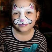 Tierolympiade Kindergeburtstag (1)