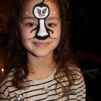 Tierolympiade Kindergeburtstag (4)