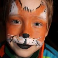 Tierolympiade Kindergeburtstag (7)