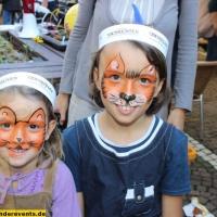 grueffelo-kinderschminken-weinheim-44