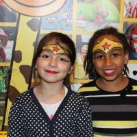 kindergeburtstag-bruehl-facepainting-3