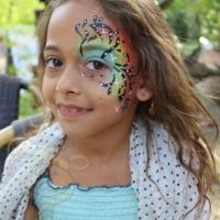 kinderschminken-beschenidungsfest-mannheim-13