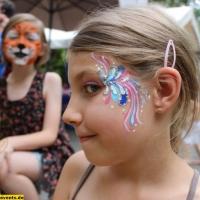 kinderschminken-kindergeburtstag-herzogenried-mannheim-26-07-20