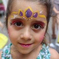 kinderschminken-kindergeburtstag-herzogenried-mannheim-26-07-5