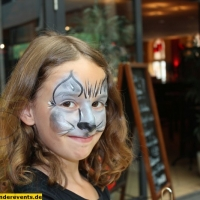 kinderschminken-sommerfest-hauptbahnhof-mannheim-20-07-5