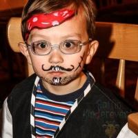 piraten-party-kindergeburtstag-schatzsuche-ludwigshafen-76