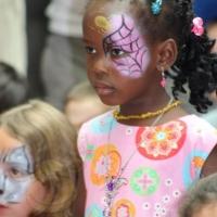 publikum-bilder-shows-kinderfest-hauptbahnhof-mannheim-20-07-6