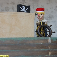 figuren-theater-kinderfest-buchen-jpg