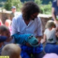 kasperle-und-piraten-puppentheater-fuer-kinder-12-jpg