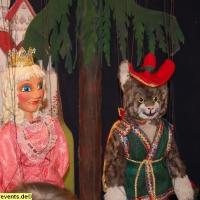 kindertheater-puppentheater-23-jpg