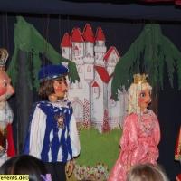 kindertheater-puppentheater-28-jpg