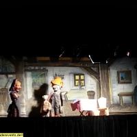 marionetten-kindertheater-mannheim-1-jpg