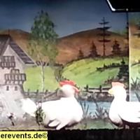 marionetten-kindertheater-mannheim-jpg