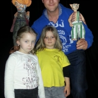 puppentheater-marionetten-kinderfest-jpg