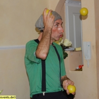 jonglage-clown-rhein-neckar-jpg