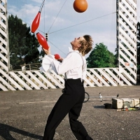jonglier-mitmach-theater-kinder-1-jpg
