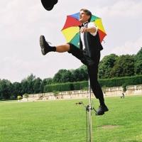 jonglier-mitmach-theater-kinder-jpg