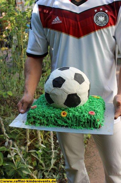 Fussball Tipps Vorhersagen Quoten Caviart Be