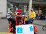 Ludwigshafen Spektakulum - Kindertag beim Stadtfest - 01.09.2013