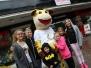 Ludwigshafen spielt, Kinderfest Ludwigshafen, 12 August 2017