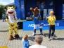 Maimarkt Messe Mannheim, Raffini Kinderevents – 4 Mai 2014