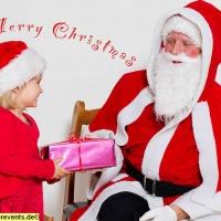 nikolaus-weihnachtsmann-bescherung-2-jpg