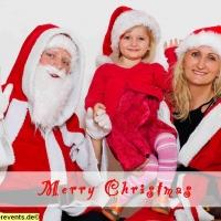 nikolaus-weihnachtsmann-bescherung-3-jpg