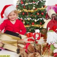 nikolaus-weihnachtsmann-bescherung-4-jpg