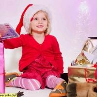 nikolaus-weihnachtsmann-bescherung-jpg