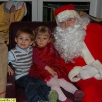 nikolaus-weihnachtsmann-besuch-mieten-1-jpg