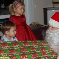 nikolaus-weihnachtsmann-besuch-mieten-2-jpg