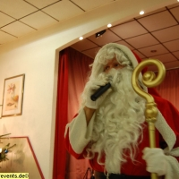 nikolaus-weihnachtsmann-besuch-mieten-3-jpg