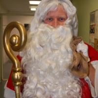 nikolaus-weihnachtsmann-besuch-mieten-jpg