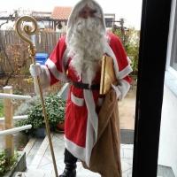 nikolaus-weihnachtsmann-mannheim-1-jpg