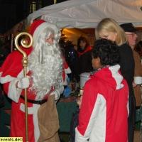 nikolaus-weihnachtsmann-mannheim-3-jpg