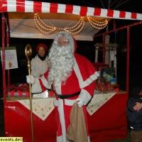 nikolaus-weihnachtsmann-mannheim-4-jpg