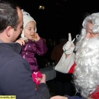 nikolaus-weihnachtsmann-mannheim-5-jpg