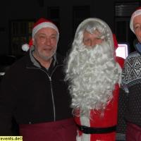 nikolaus-weihnachtsmann-mannheim-6-jpg